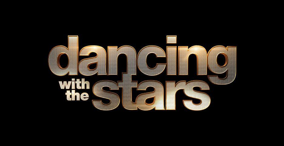 Dancing with the Stars 29
