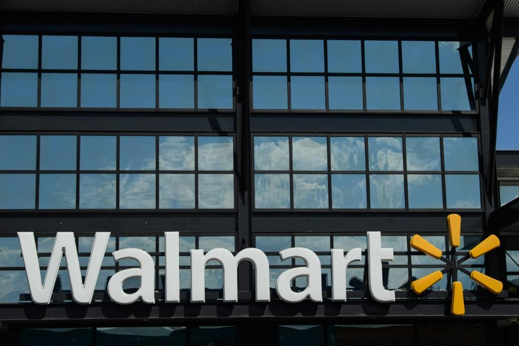 "As an ""essential"" retailer, Walmart has benefited during the coronavirus pandemic and will now challenge Amazon Prime with a new subscription service"