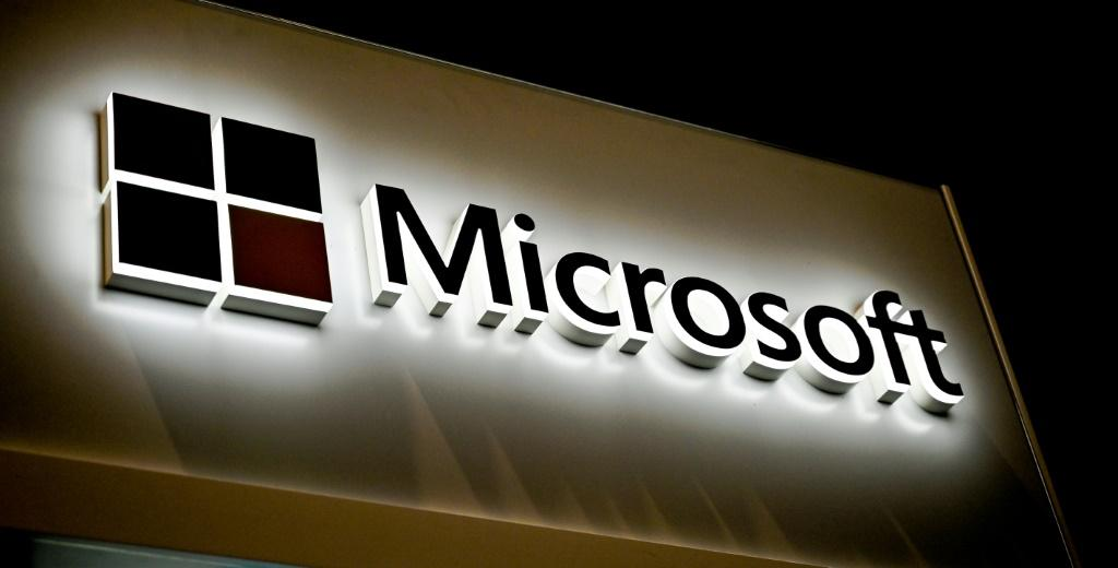 Microsoft services suffer third outage in 10 days
