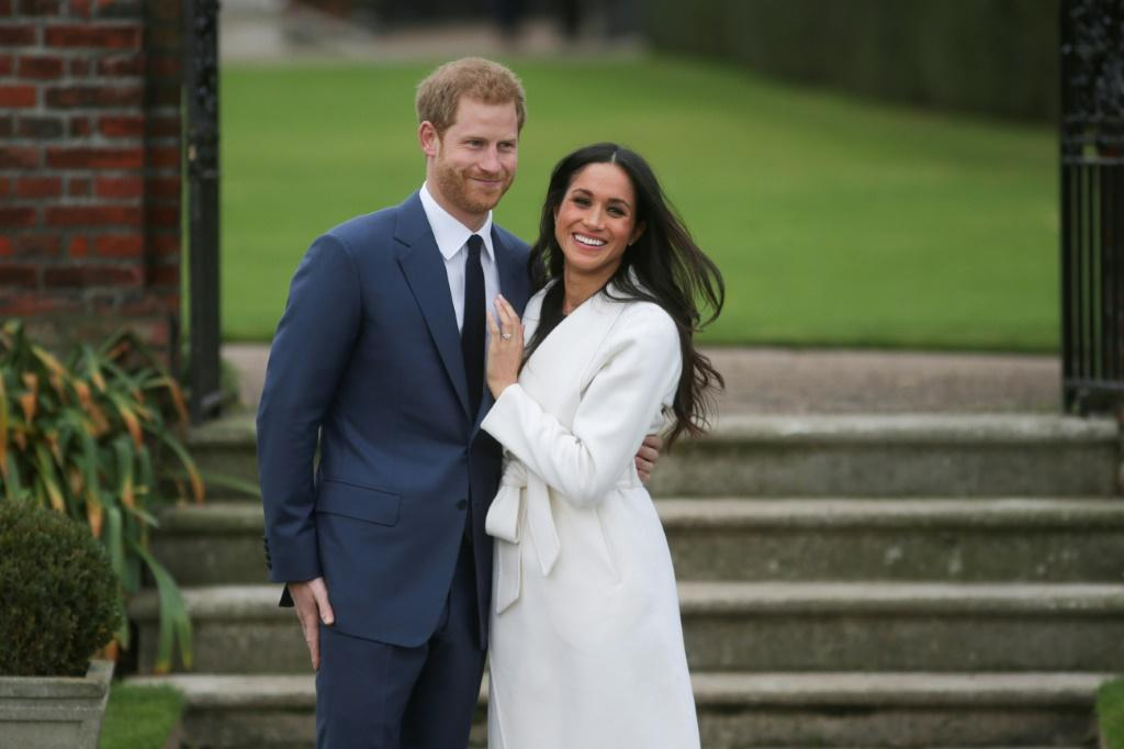 Prince Harry and Meghan Markle's ambitions to produce in Hollywood -- now confirmed with a Netflix deal -- had long been rumored