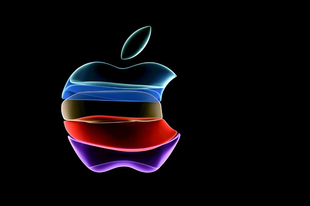 Apple is expected to unveil its newest iPhone at an online event September 15