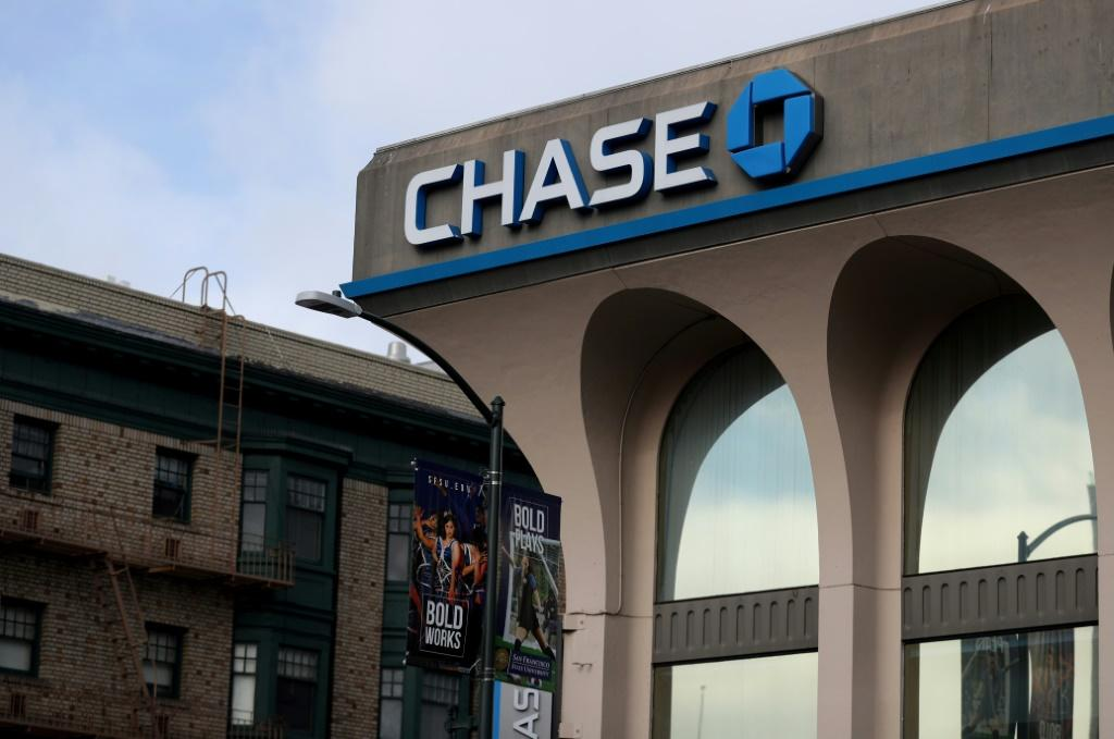 JPMorgan Chase is cooperating with authorities after learning of fraud in US relief programs during the coronavirus
