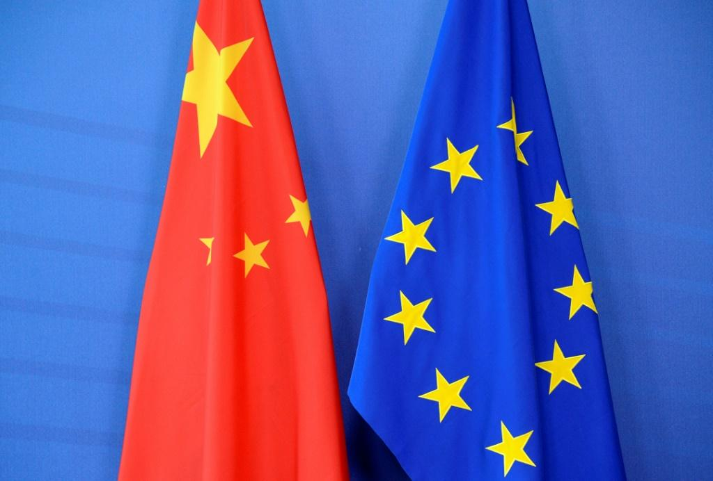China has said an investment deal can be agreed by the end of the year, but EU officials warn significant obstacles remain and insist they will not agree to unfavourable terms simply to cut a deal