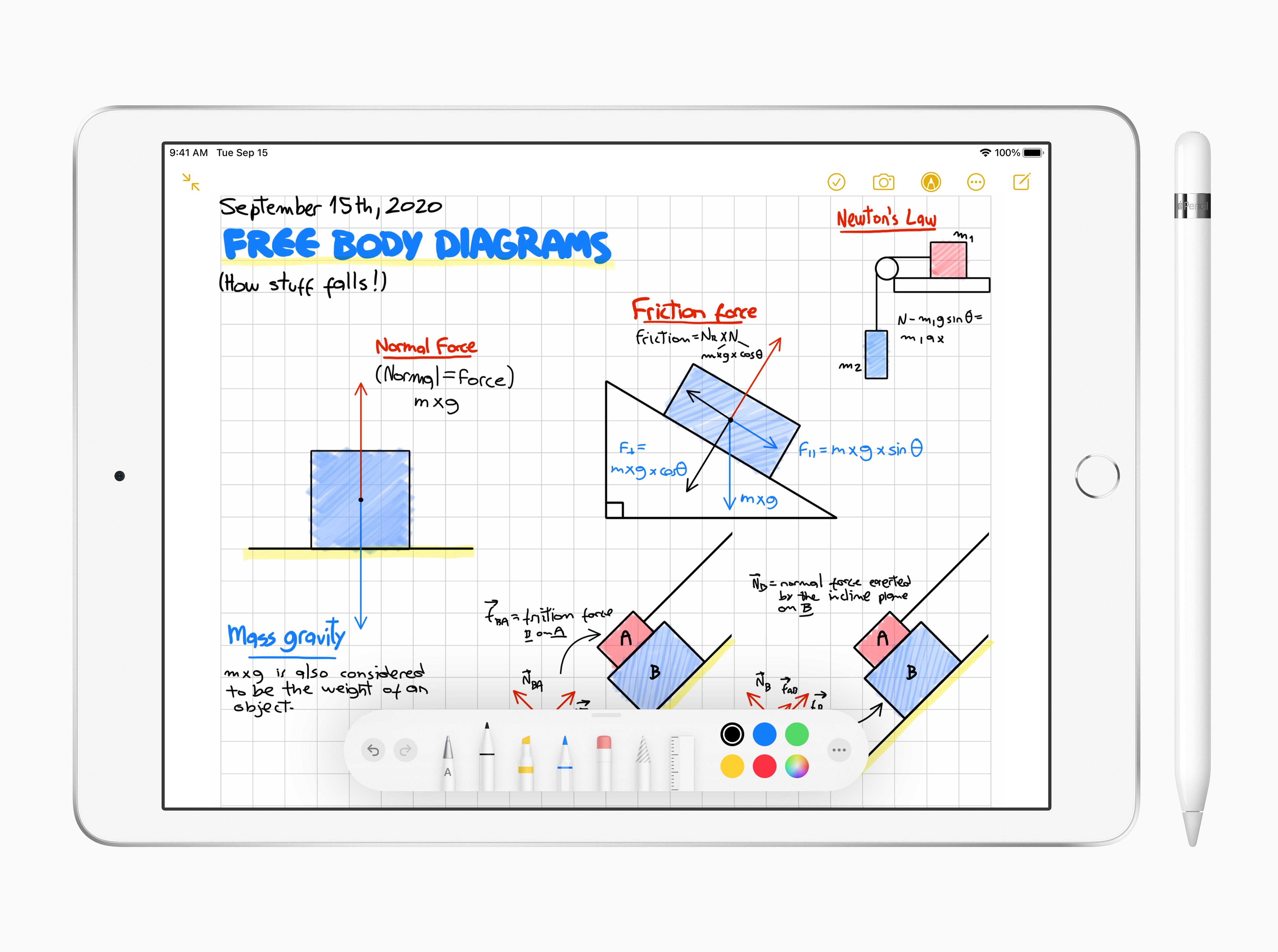 apple_ipad-8th-gen_scribble_09152020