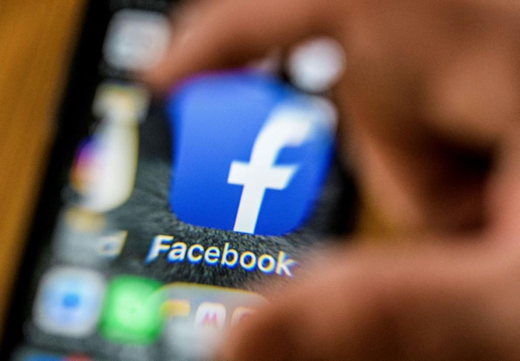 Facebook said it will deliver smart glasses next year, the first step in a research project aimed at developing augmented reality eyewear which overlays data and images from the internet into the user's field of vision