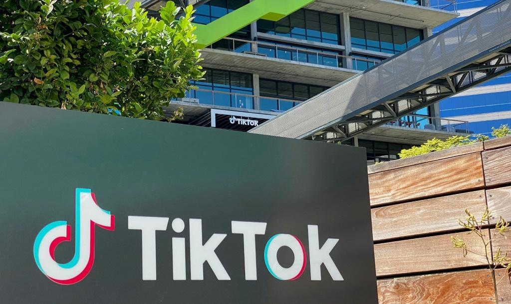 A deal allowing TikTok to avoid a US ban remained in limbo amid negotiations over the ownership structure of the popular video app