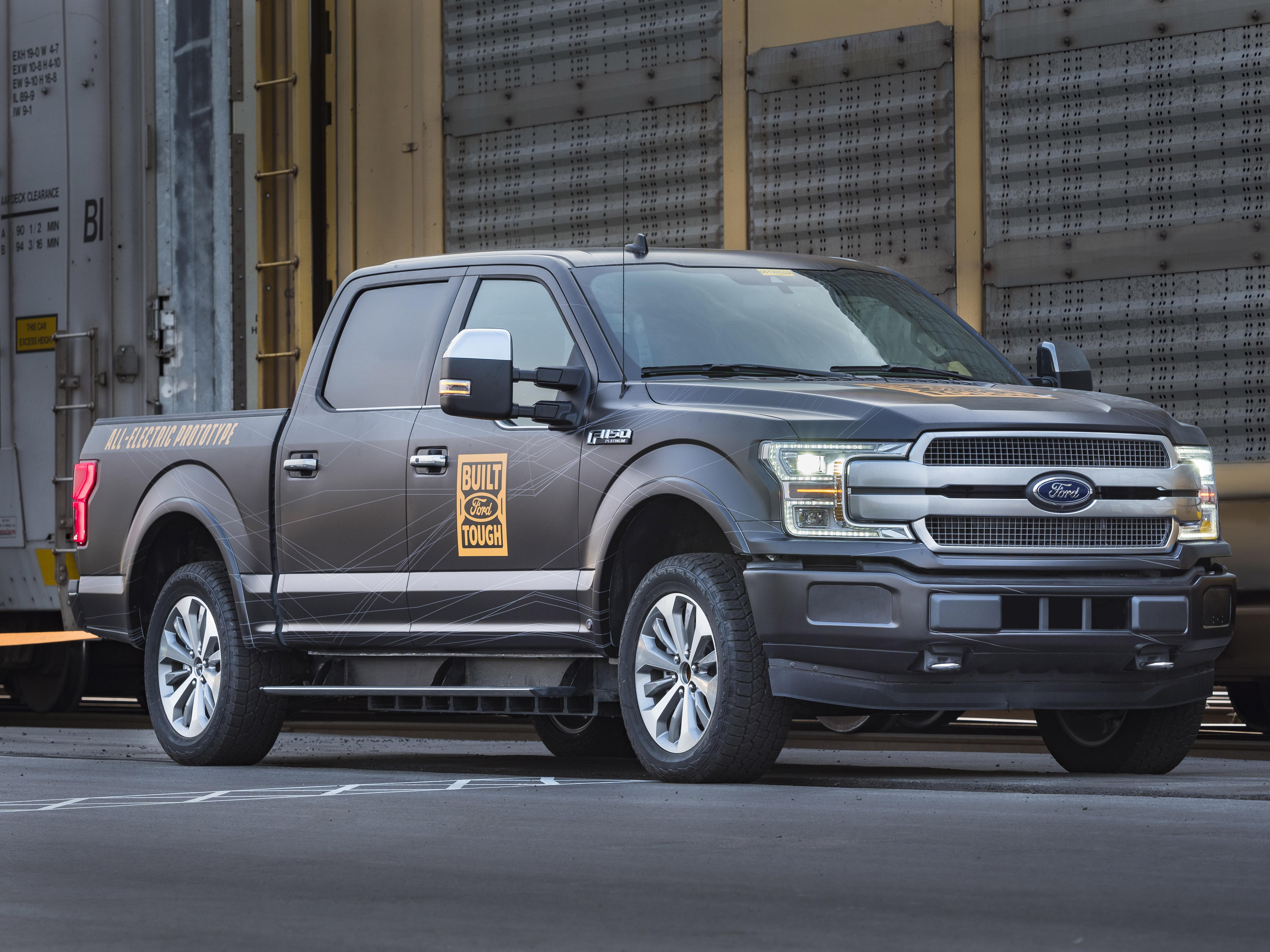 All-Electric-F-150-04