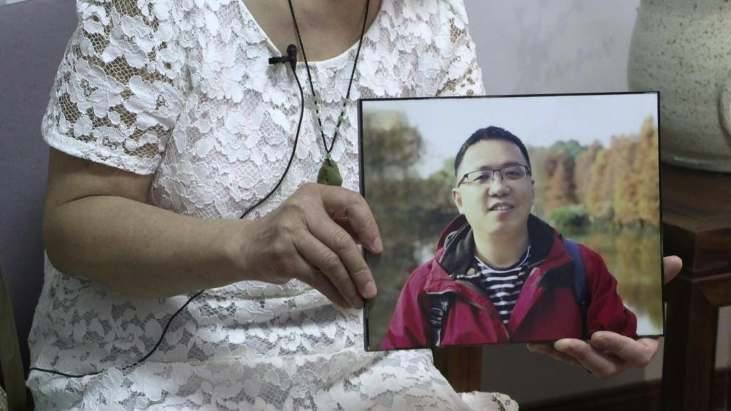 Bereaved relatives of coronavirus victims in Wuhan want to sue the local government for concealing the outbreak when it first emerged there late last year, failing to alert the public, and bungling the response, allowing Covid-19 to explode out of control