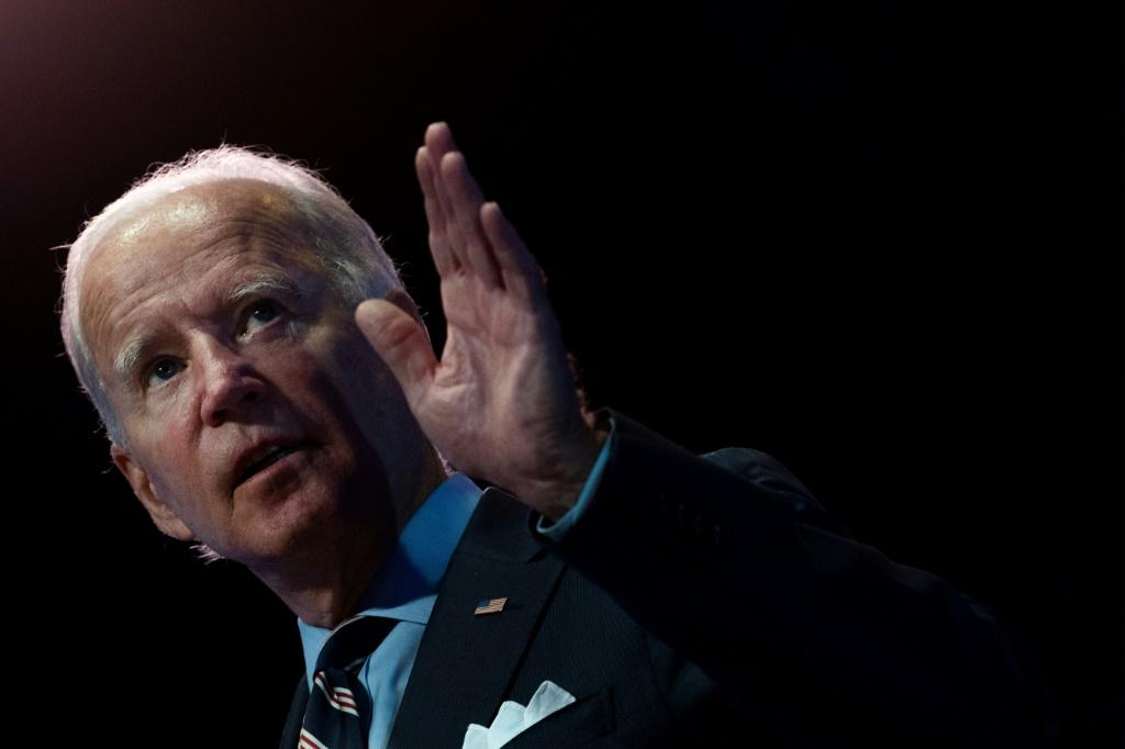 Democratic presidential candidate Joe Biden is poised to do something that he has been criticized for avoiding in previous months during the coronavirus pandemic: engaging directly with everyday American voters