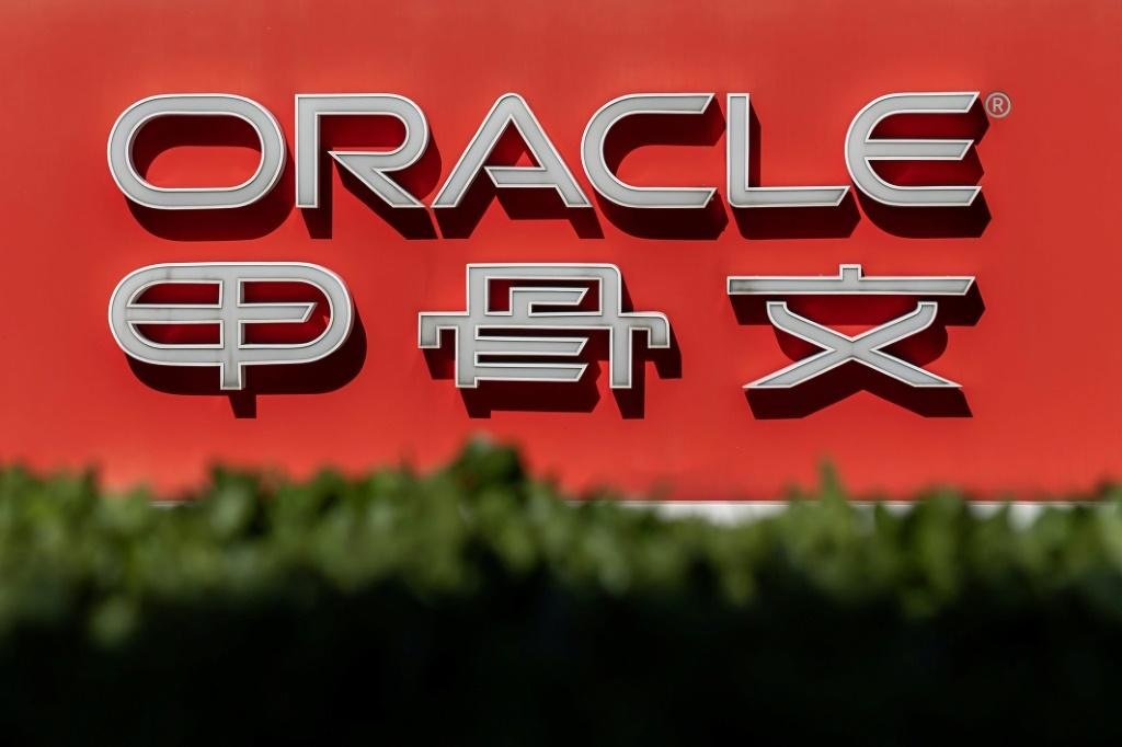 Silicon Valley tech giant Oracle is working on deal to become the US partner to Chinese-owned video app TikTok to avert a ban in the United States