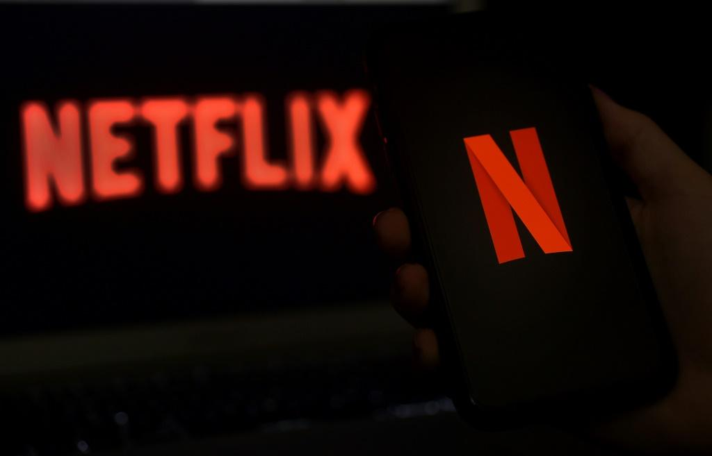 Netflix is giving the whole of India free access for two days
