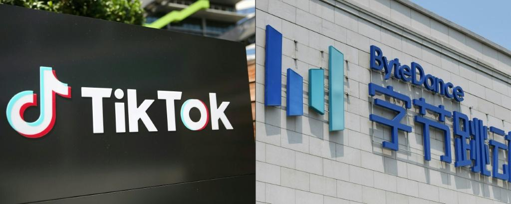 TikTok's Chinese parent firm ByteDance has been negotiating a deal to spin off the popular app to allay US concerns that it could be used for espionage