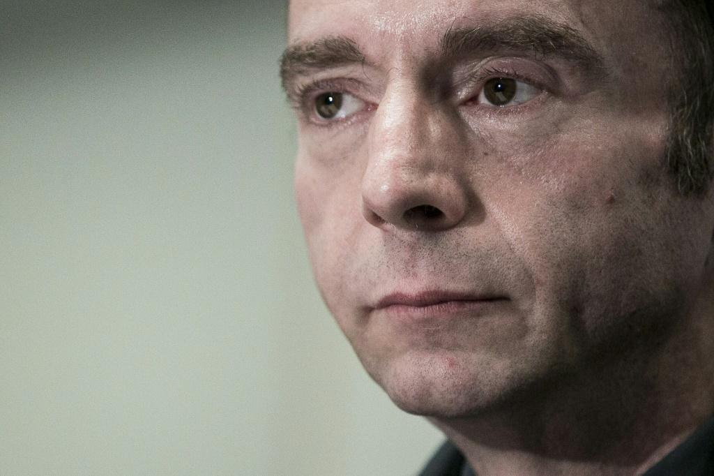 Timothy Ray Brown made medical history and become the personification of hope for the tens of millions of people living with the virus that causes AIDS when he was cured more than a decade ago