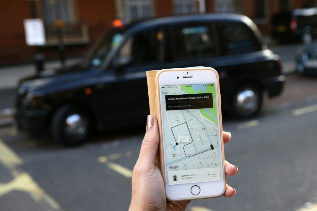 "The ride-hailing giant said the length of the licence would be for 18 months and welcomed the decision as a ""recognition of Uber's commitment to safety"