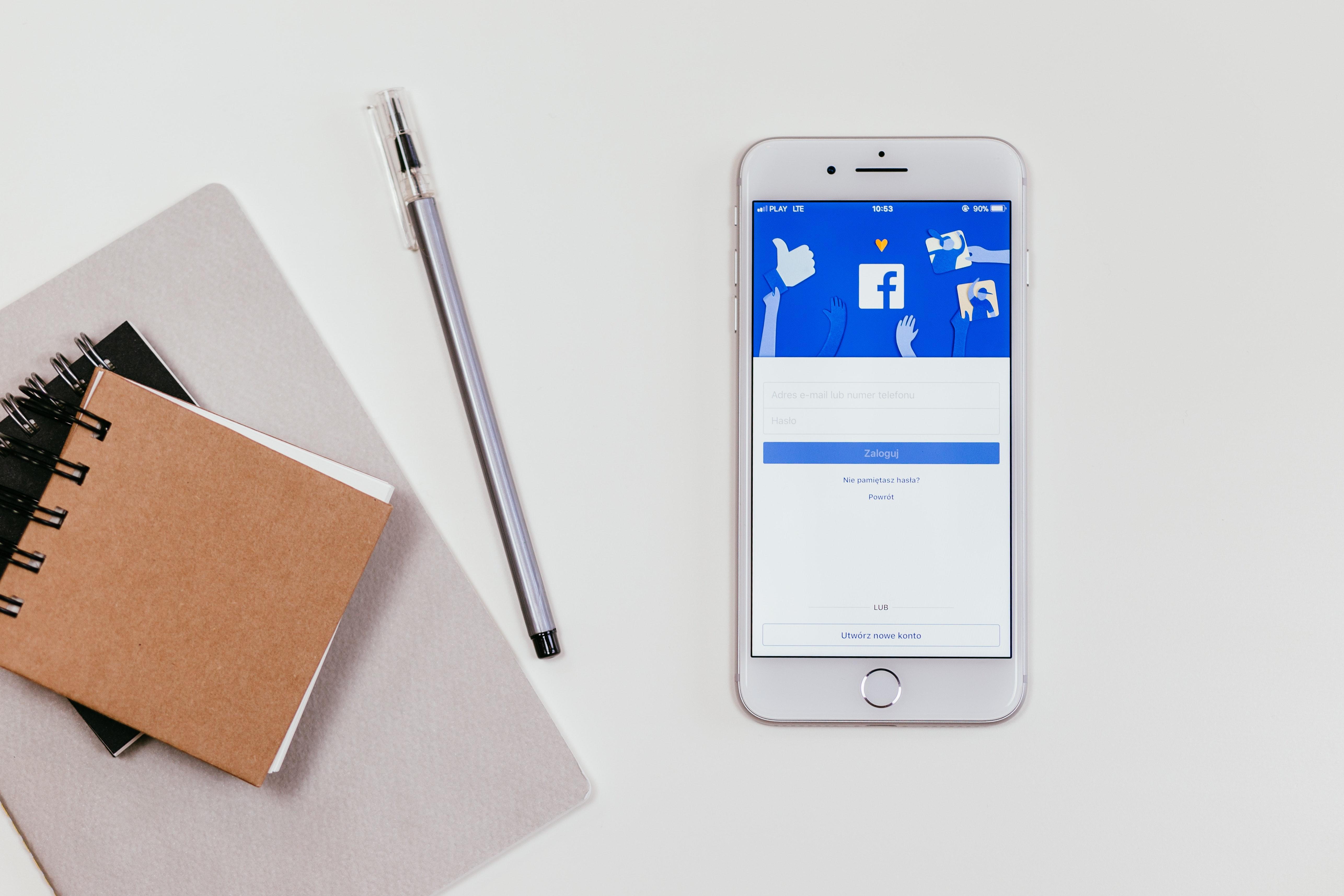 10 Effective Ways to Get More Facebook Likes