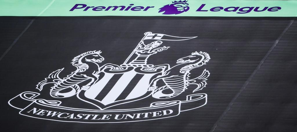 "Bellagraph Nova Group, founded by two Singaporean entrepreneurs and a Chinese business partner, announced in August it was in ""advanced talks"" to buy Newcastle United"