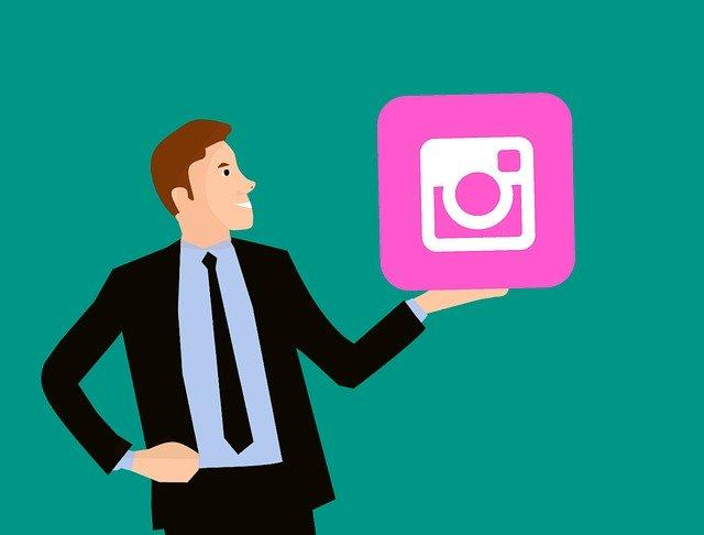 instagram marketing
