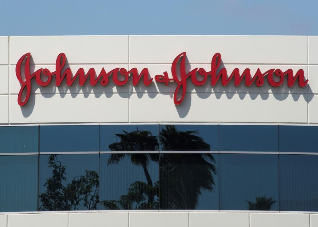Johnson & Johnson has had to suspend its Covid-19 vaccine trials after a participant fell sick