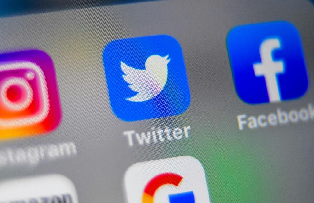 Twitter is used by hundreds of millions of people worldwide