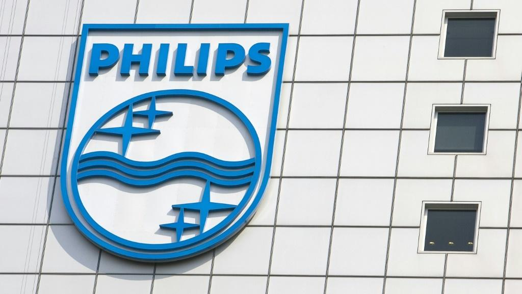Philips Q3 Earnings Boosted By Virus Healthcare Demand