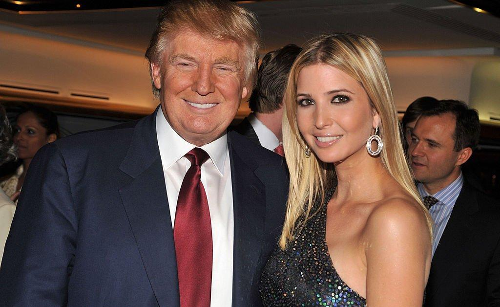 12-Times-Donald-Trump-Acted-Totally-Inappropriately-To-Ivanka-03