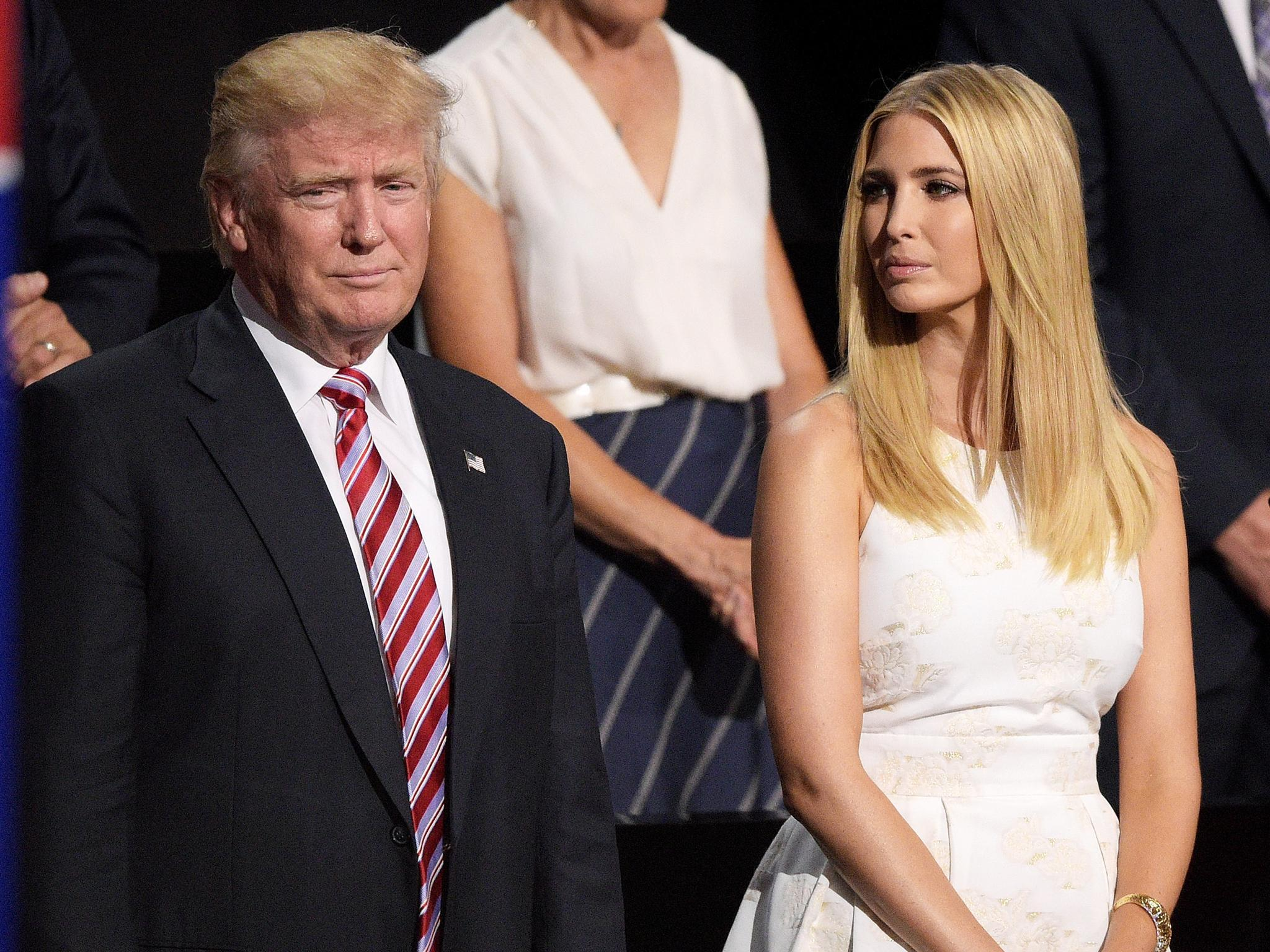 12-Times-Donald-Trump-Acted-Totally-Inappropriately-To-Ivanka-04