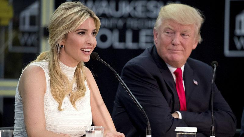 12-Times-Donald-Trump-Acted-Totally-Inappropriately-To-Ivanka-09