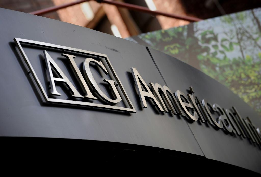 AIG also announced plan to separate the Life & Retirement business from the General Insurance unit, simplifying the corporate structure to allow each to become more profitable