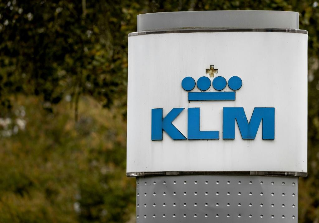 "KLM chief executive Pieter Elbers admitted that the coronavirus pandemic meant the airline was ""asking a lot from all colleagues"