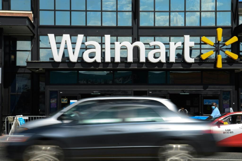 Walmart ended an experiment to have robots scan and maintain inventory in US stores