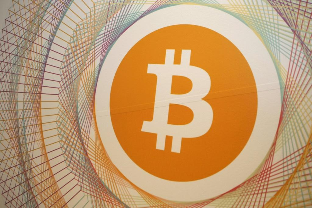 The US Justice Department said the bitcoin was hacked by 'Individual X' from Silk Road