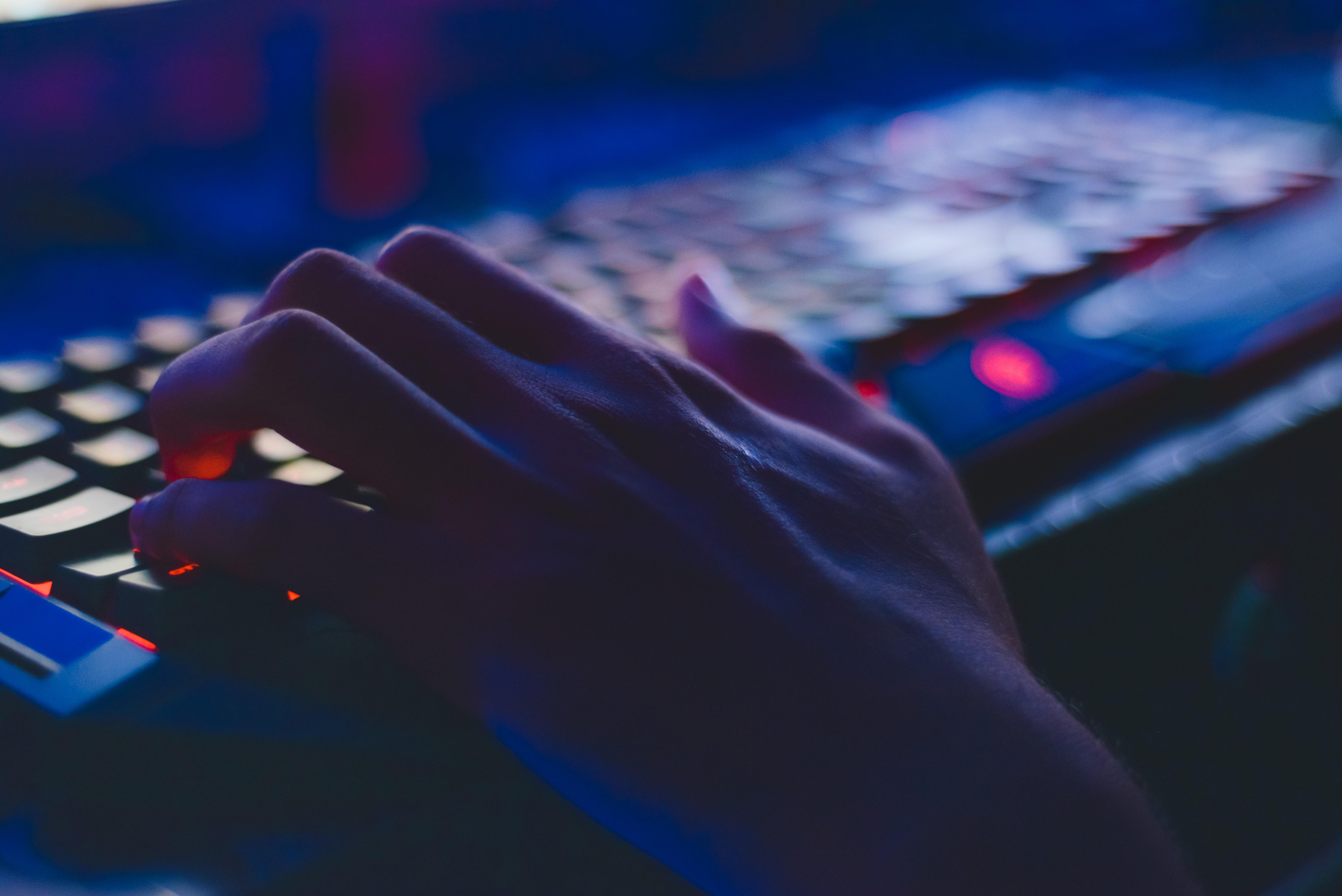 Free yourself from malware attacks