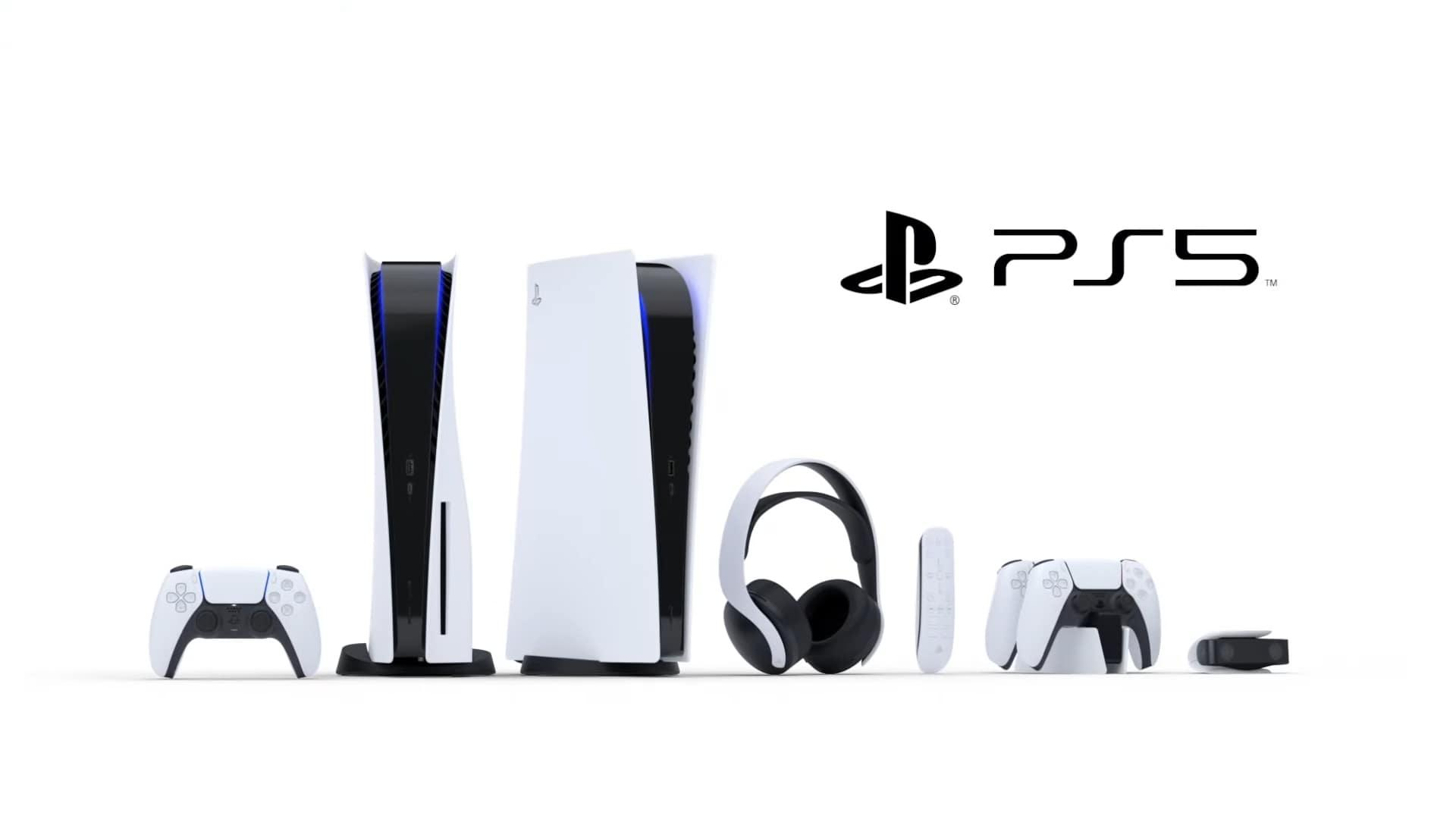 ps5-accessories