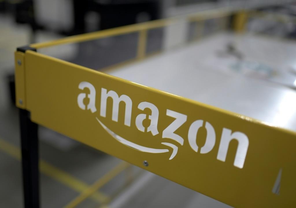 Amazon to shell out $500 million in holiday bonus to frontline workers