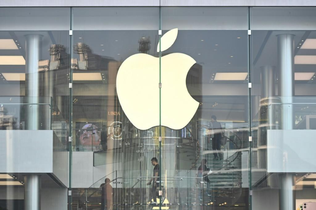 Apple said the 'vast majority' of developers will benefit from its App Store Small Business Program