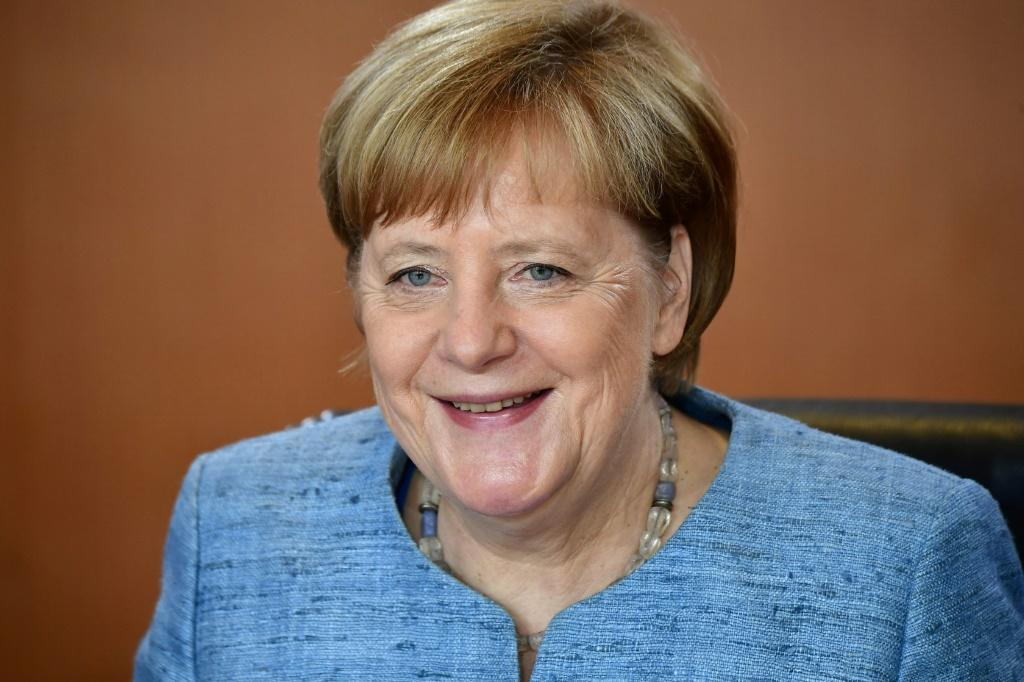Merkel, with her pragmatic and cautious style, seemed to have perfected the art of staying in power in a wealthy, ageing nation that tends to favour continuity over change