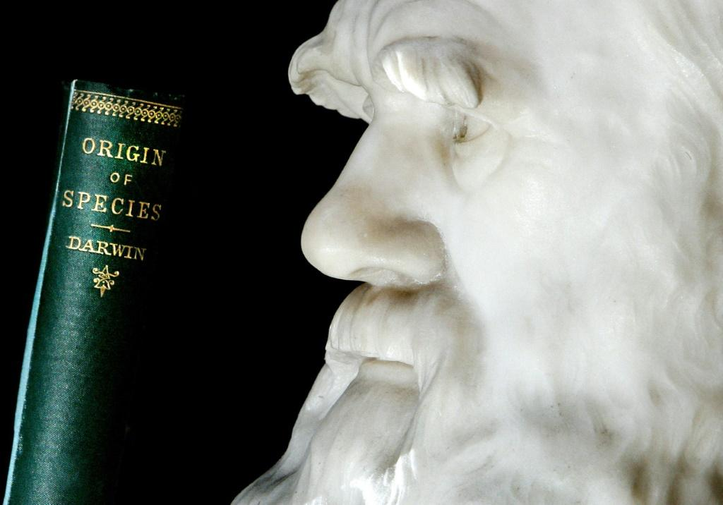 The appeal was launched on November 24, known as Evolution Day since it marks the date of the publication of 'On the Origin of Species'