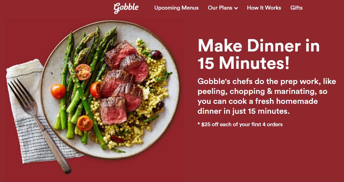 food-subscription-services-gobble