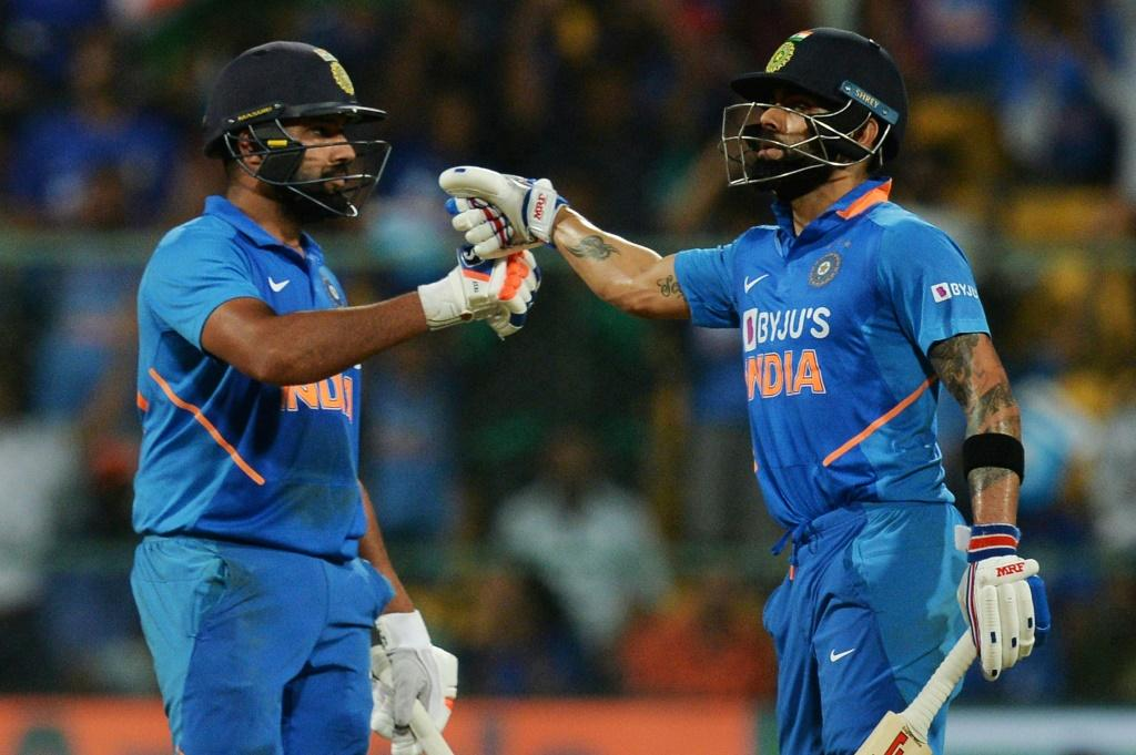India captain Virat Kohli is unhappy about a 'lack of clarity' over the injured Rohit Sharma