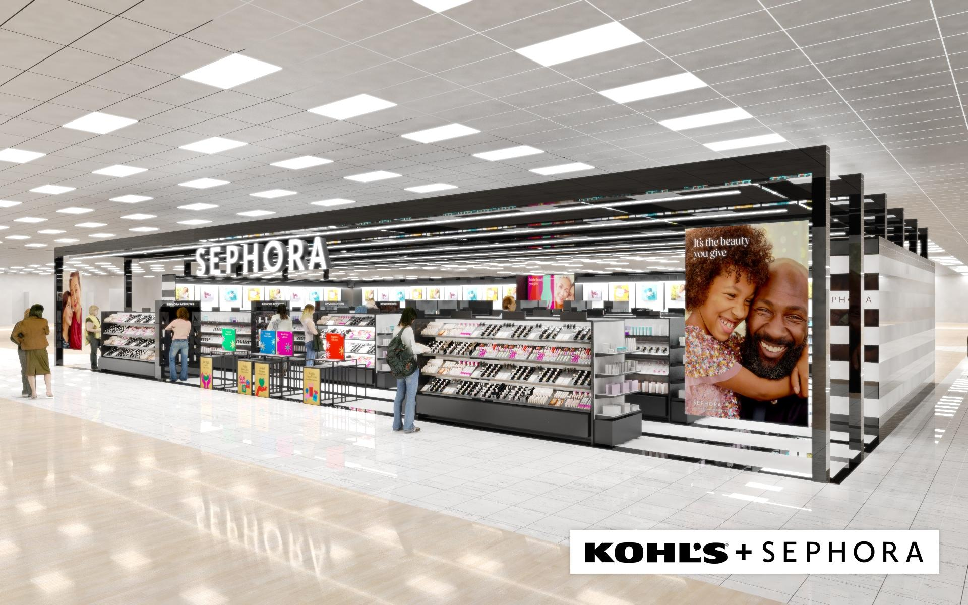 Sephora_at_Kohls_-_Interior_-_Logo