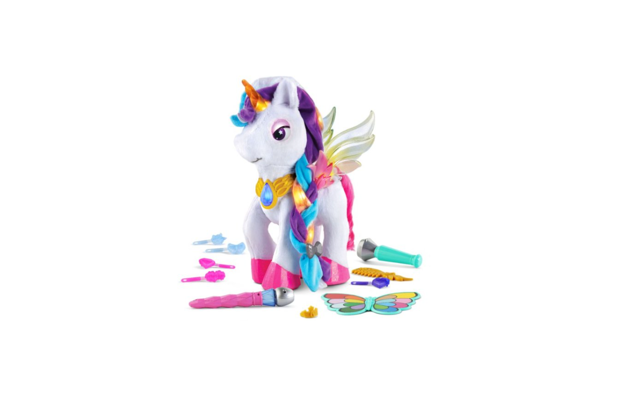hottest-toys-2020-myla-the-magic-unicorn