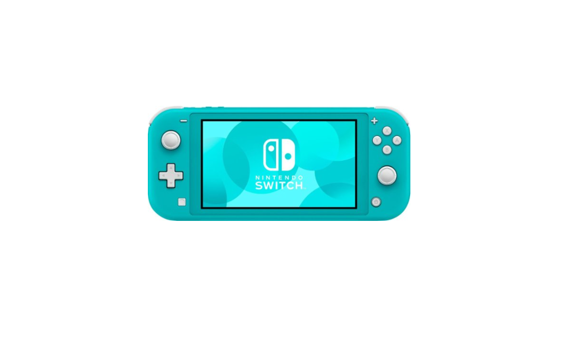 hottest-toys-2020-nintendo-switch-lite