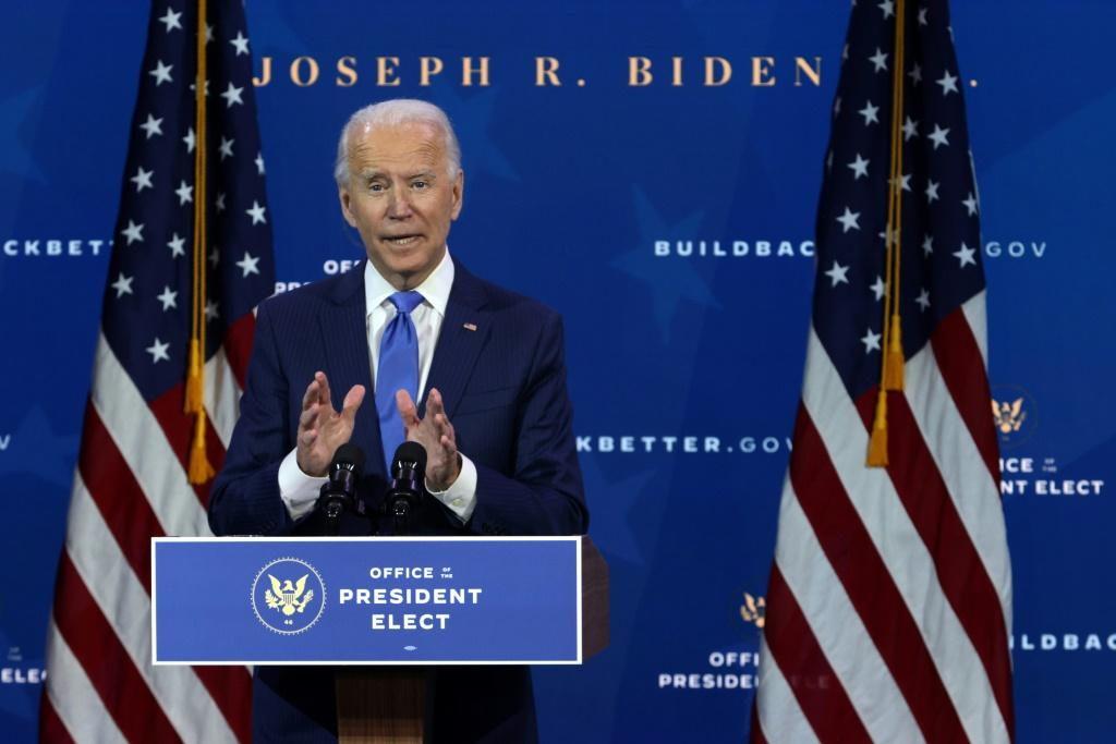 JPMorgan Chase based its recommendations to the Biden administration on data from bank customers that showed a hit from the expiration of extra US unemployment benefits