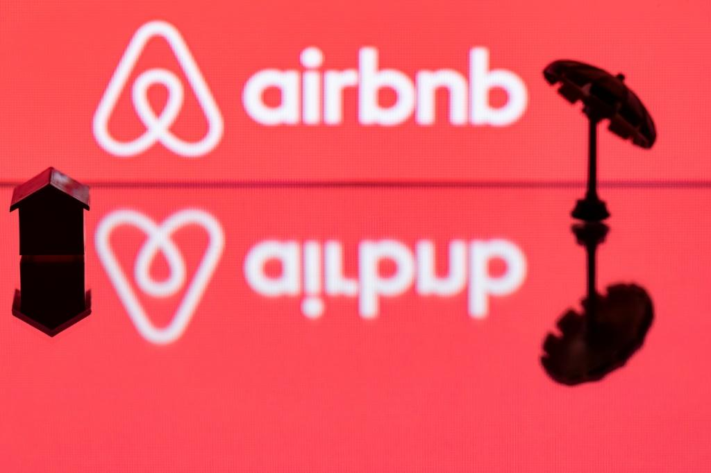 Home rental platform Airbnb, set to hit Wall Street with a high valuation, has fared better than most of its travel industry rivals during the pandemic