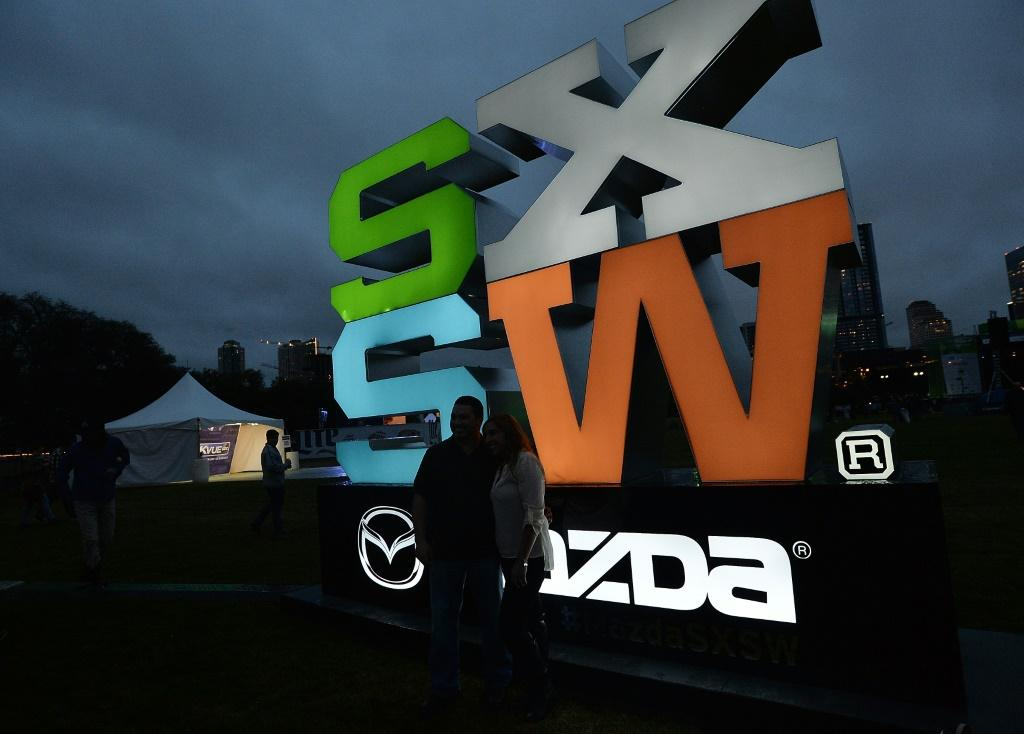 Austin, Texas, home to the SXSW Music, Film + Interactive Festival, will welcome Oracle's new headquarters, as the software giant says it is leaving Silicon Valley