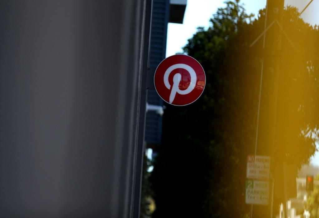 Internet bulletin board Pinterest will pay former chief operating officer Francoise Brougher $20 million in a deal reached to settle a gender discrimination suit