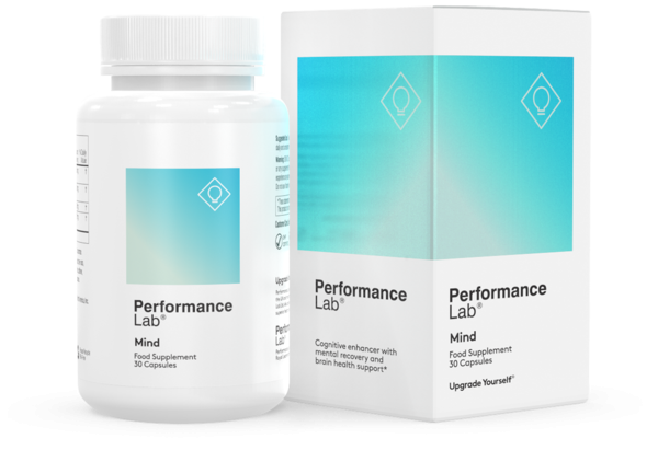 Performance-Lab-Mind-best-nootropics