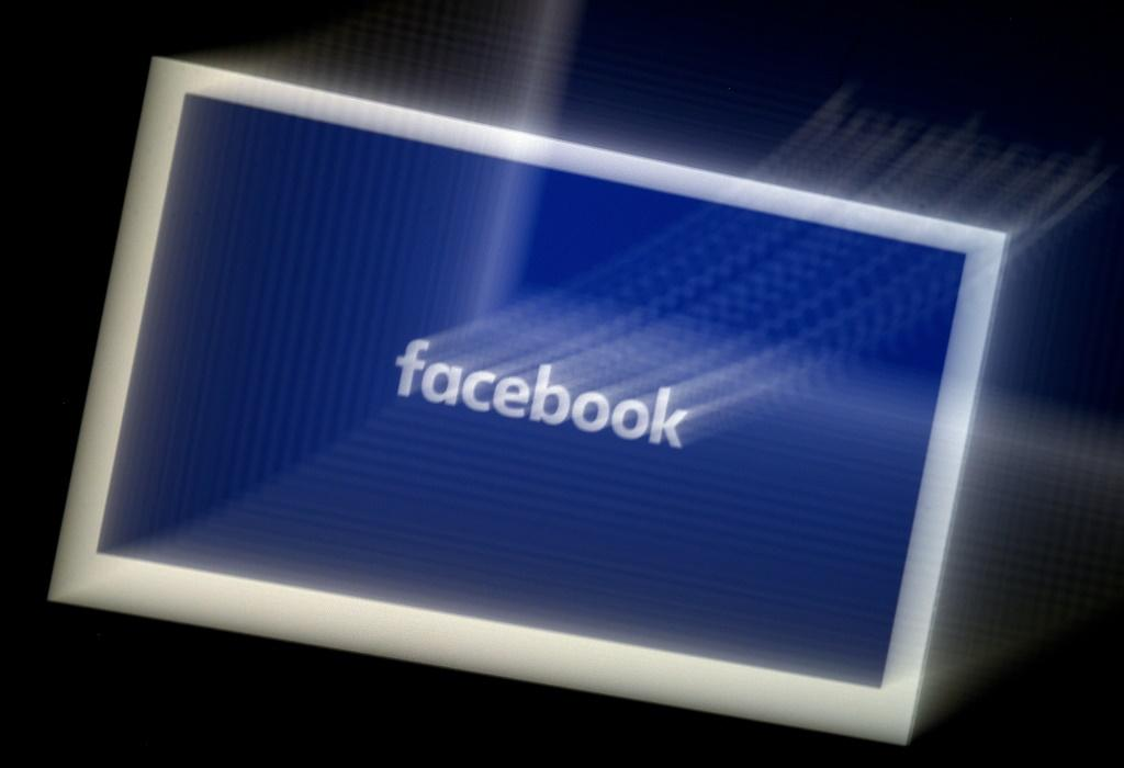 Facebook has accused Apple of harming small businesses over its attempts to protect user privacy