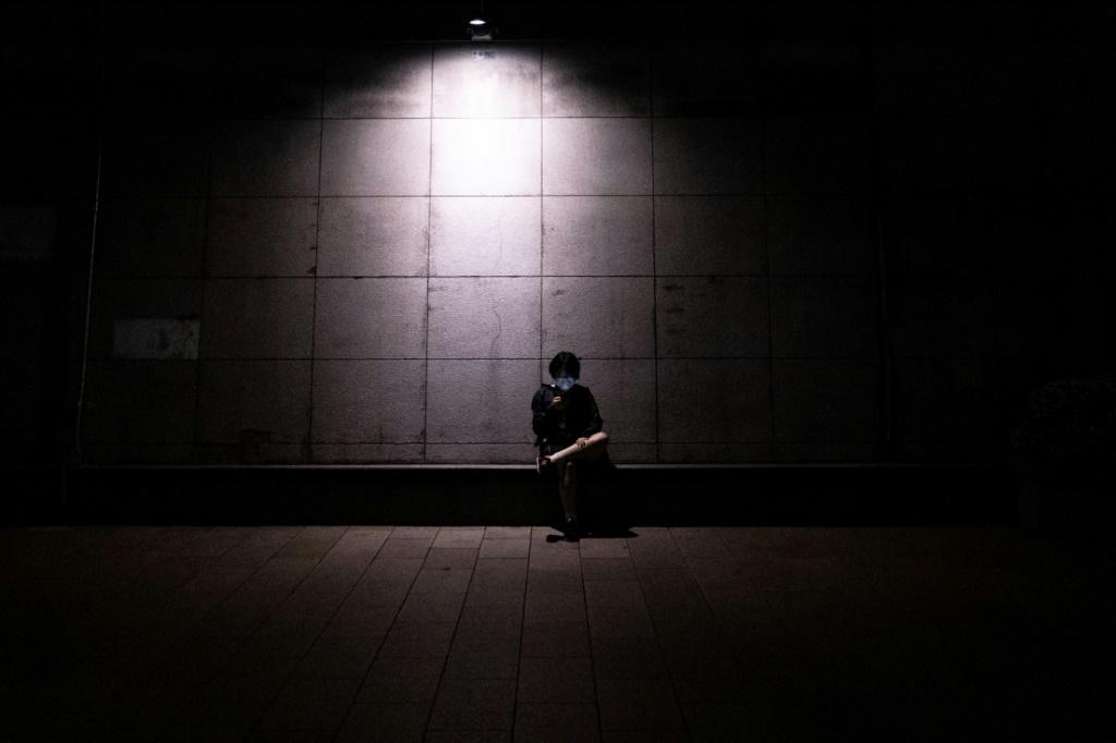 Kimura's death made international headlines and put renewed focus on the effects of cyberbullying in Japan and abroad