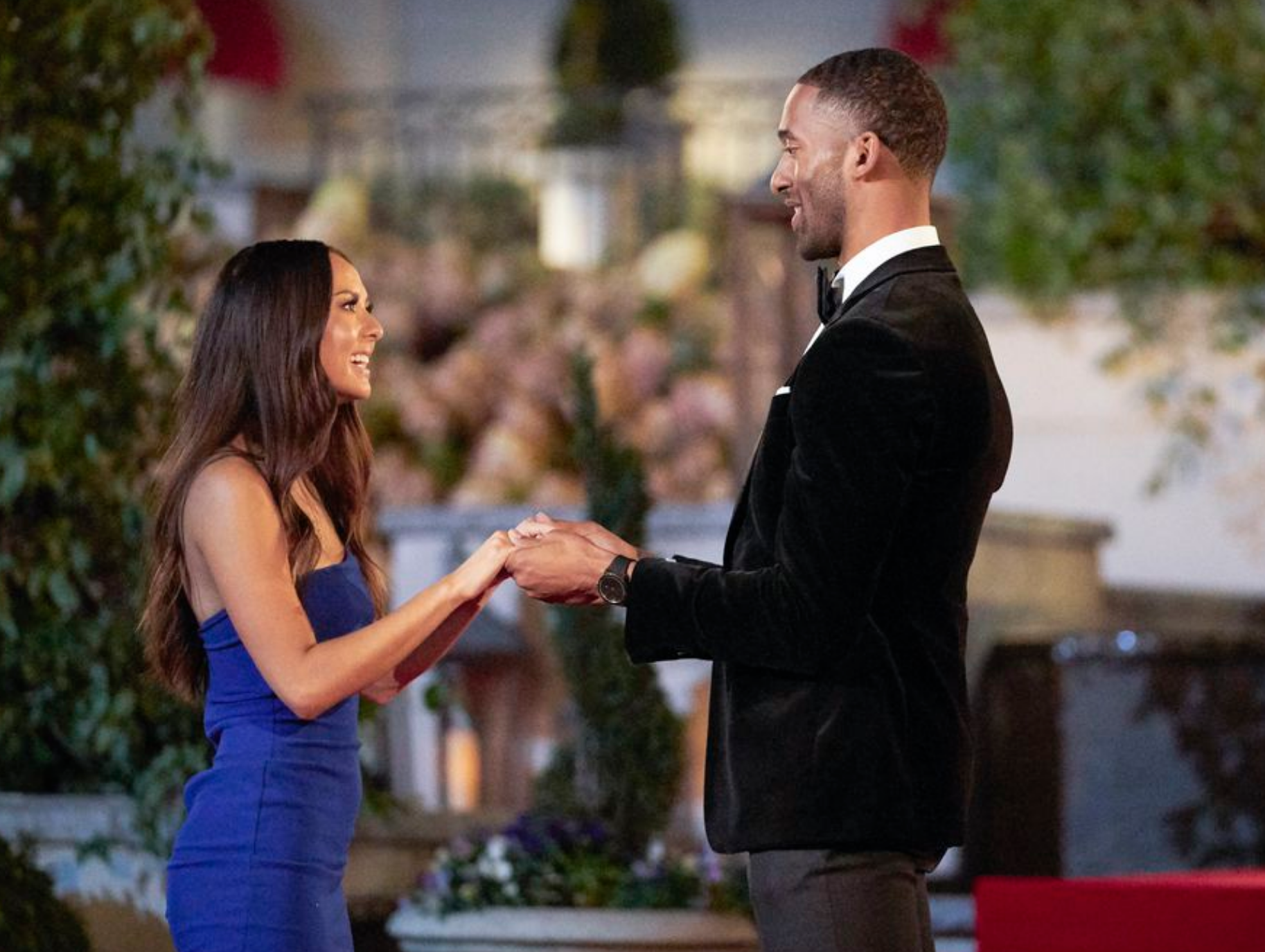 'The Bachelor' 2021 Spoilers: Who Is Abigail Heringer ...